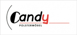 Polster | Candy