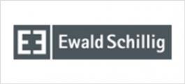 Polster | Edwald Schillig