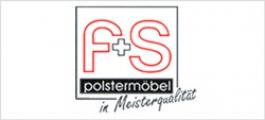 Polster | Fischer & Schreiner