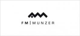Polster | Munzer