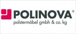 Polster | Polinova