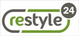 Polster | Restyl