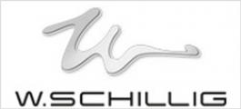 Polster | Willi Schillig