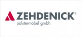 Polster | Zehdenick