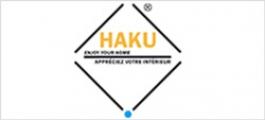 Wohnen | Haku