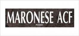Wohnen | Maronese
