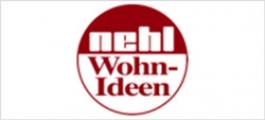 Wohnen | Nehl