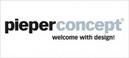 Wohnen | Pieper Concept