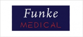 Schlafen | Funke Medical