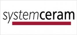 Kochen | SystemCeram