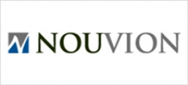 Speisen | Nouvion