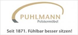 Polster | Puhlmann