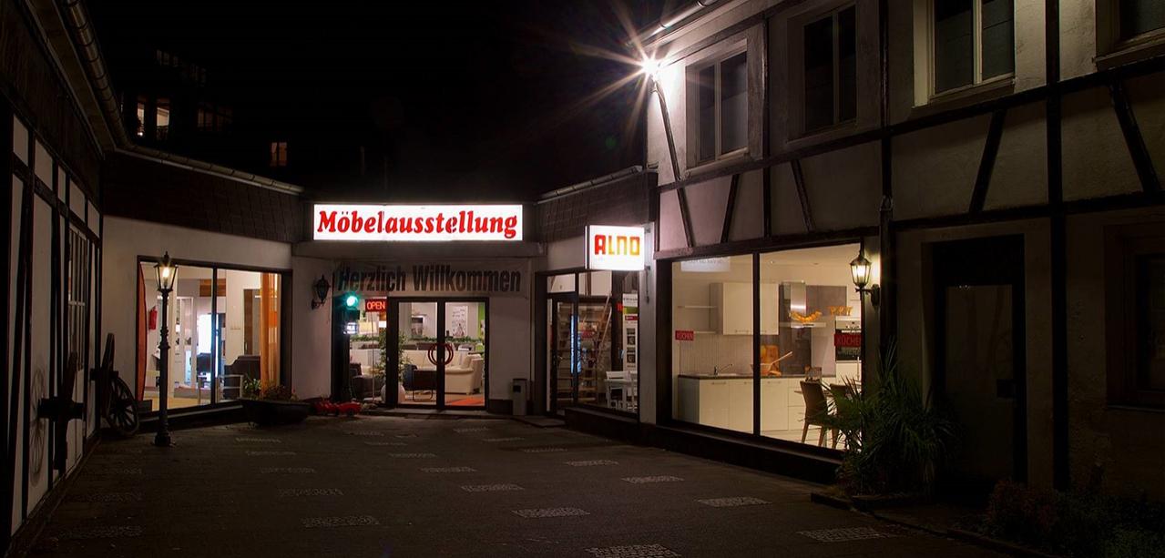 Möbelhaus Düsseldorf startseite kienen möbel