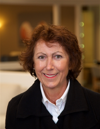 Karla Bönning-Rothe
