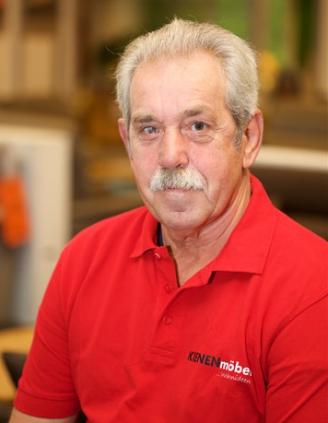 Günter Peters