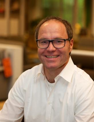 Oliver Kienen