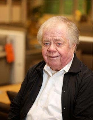 Rolf G. Kienen